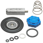 Danfoss EV220B Kits