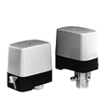 CS pressure switches